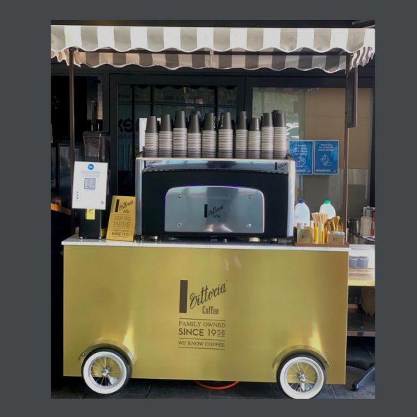 cafe-els-winston-hills-coffee-cart